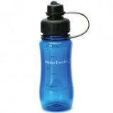 WaterTracker BRIX Drikkedunk Navy - 500 ml.