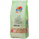 Sojabønner Økologiske - 500 gram