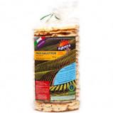 Majs galetter fra Rømer Økologiske - 150 gram