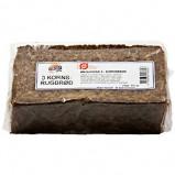 Rugbrød farmer 3-korn Økologisk - 500 gram