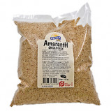 Amaranth Glutenfri Økologisk - 500 gram