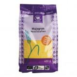 Majsgryn Økologisk - 500 gram