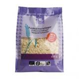 Risflager Økologisk - 500 gram