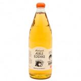 Æbleeddike Økologisk fra Rømer - 750 ml.