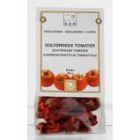 Tomater soltørrede Økologiske - 50 gram