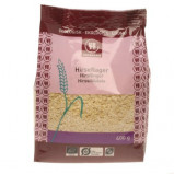 Hirseflager Økologiske - 400 gram