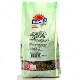 Græskarkerner Økologiske - 400 gram