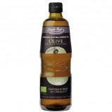 Olivenolie Ekstra jomfru Emile Noel Ø - 1000 ml