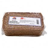 Amaranth og Quinoa rugbrød - 500 gram