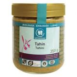 Tahin uden salt Økologisk - 350 gram