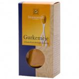 Gurkemejepulver fra Sonnentor Økologisk - 40 gram