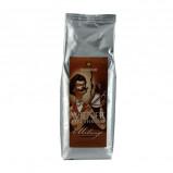 Kaffebønner hele økologiske - 500 gram