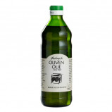 Olivenolie Ekstra Jomfru fra Spanien - 500 ml.