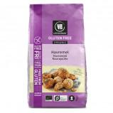 Havremel fra Urtekram Glutenfri Øko - 500 gram