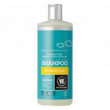 Urtekram No Perfume Shampoo - 500 ml.