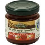 Tomatkoncentrat Økologisk - 100gr