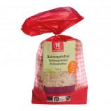 Quinoagaletter fra Urtekram Økologiske - 100 gram