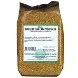 Bukkehornsfrø hele fra Natur Drogeriet - 200 gram