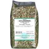 Gyldenris - 115 gram