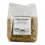 Kamilleblomst fra Naturdrogeriet - 100 gram