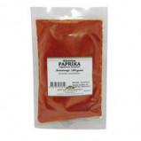 Paprika edelsüss fra Natur Drogeriet - 100 gram