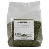 Pebermynte groft skåret - 100 gram