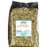 Humle tørret - 75 gram