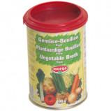 Morga gærfri grøntsagsbouillon - 400 gram