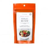 Miso Barley - Byg Miso Økologisk - 300 gram