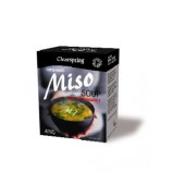 Instant Miso Suppe Økologisk - 40 gram