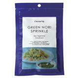 Green Nori Sprinkle (tang drys) 20 gram