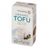 Silken Tofu Økologisk - 300 gram