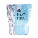 Risprotein Plantforce - Neutral 800 gram