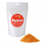 Nypon hybenpulver Økologisk - 200 gram