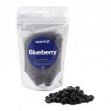 Blåbær Blueberries Superfruit - 200 gram