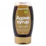 Agave sirup Raw økologisk - 250 gram