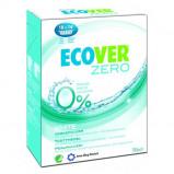 Ecover Zero White vaskepulver - 750 gram