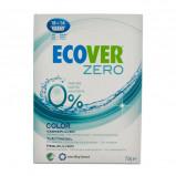 Ecover vaskepulver Zero Colour - 750 gram