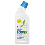 Ecover Toiletrens - Ocean - 750 ml.