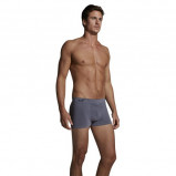 Sowco Boxer shorts grå str. XL (1 stk)