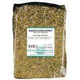 Kamilleblomst fra Natur Drogeriet - 250 gram