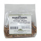 Marietidsel hel - 100 gram