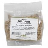 Dildfrø fra Natur Drogeriet - 100 gram