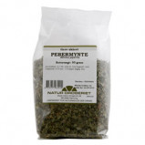 Pebermynte groft skåret Natur Drogeriet - 50 gram