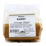 Karry Madras - 100 gram