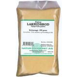 Lakridsrod pulver - 100 gram
