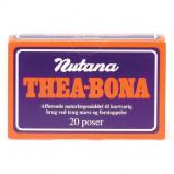 Thea Bona te - 20 breve