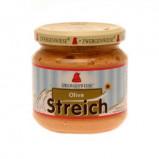 Streich oliven smørepålæg - 180 gram