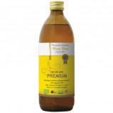 Oil of life Premium Økologisk - 500 ml.
