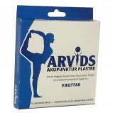 Akupunktur plastre Vægttab fra Arvids - 15 stk.